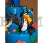 Decije torte Koki-017