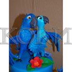 Decije torte Koki-019