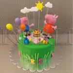 Decije torte Koki-022