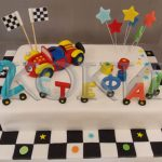 Decije torte Koki-024
