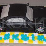 Decije torte Koki-025