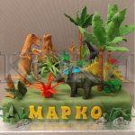 Decije torte Koki-027
