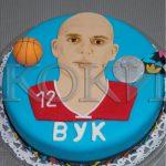 Decije torte Koki-029