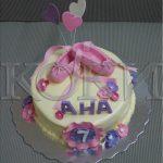 Decije torte Koki-030