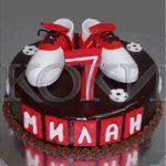 Decije torte Koki-031