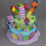 Decije torte Koki-032