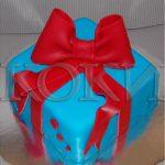 Decije torte Koki-035