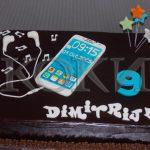 Decije torte Koki-036