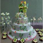 Decije torte Koki-037