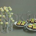 Decije torte Koki-038