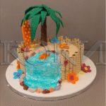 Decije torte Koki-041