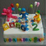 Decije torte Koki-043