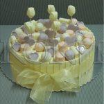 Decije torte Koki-047
