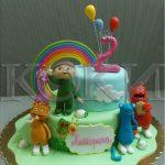 Decije torte Koki-048