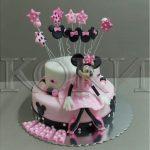Decije torte Koki-058