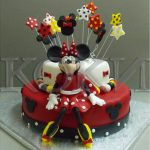 Decije torte Koki-059