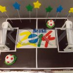 Decije torte Koki-060