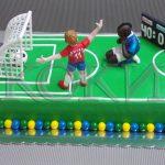 Decije torte Koki-061