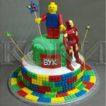 Decije torte Koki-062
