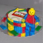 Decije torte Koki-063