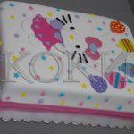 Decije torte Koki-065