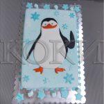 Decije torte Koki-069