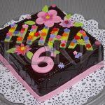Decije torte Koki-074