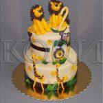 Decije torte Koki-075