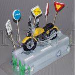 Decije torte Koki-076