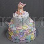 Decije torte Koki-077