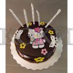 Decije torte Koki-089
