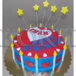 Decije torte Koki-090