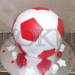 Decije torte Koki-091