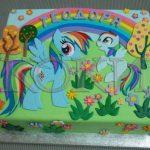 Decije torte Koki-096