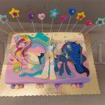 Decije torte Koki-097