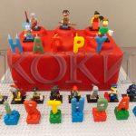 Decije torte Koki-101