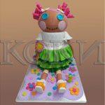 Decije torte Koki-106