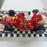 Decije torte Koki-109