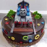 Decije torte Koki-118