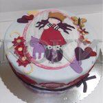 Decije torte Koki-119