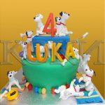 Decije torte Koki-121