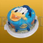 Decije torte Koki-122