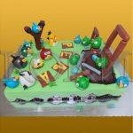 Decije torte Koki-127