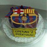 Decije torte Koki-132