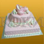 Decije torte Koki-140