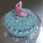 Decije torte Koki-149