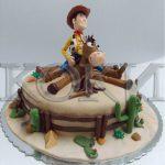Decije torte Koki-151