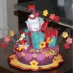 Decije torte Koki-158