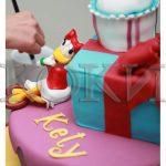 Decije torte Koki-159