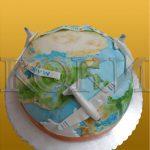 Decije torte Koki-163